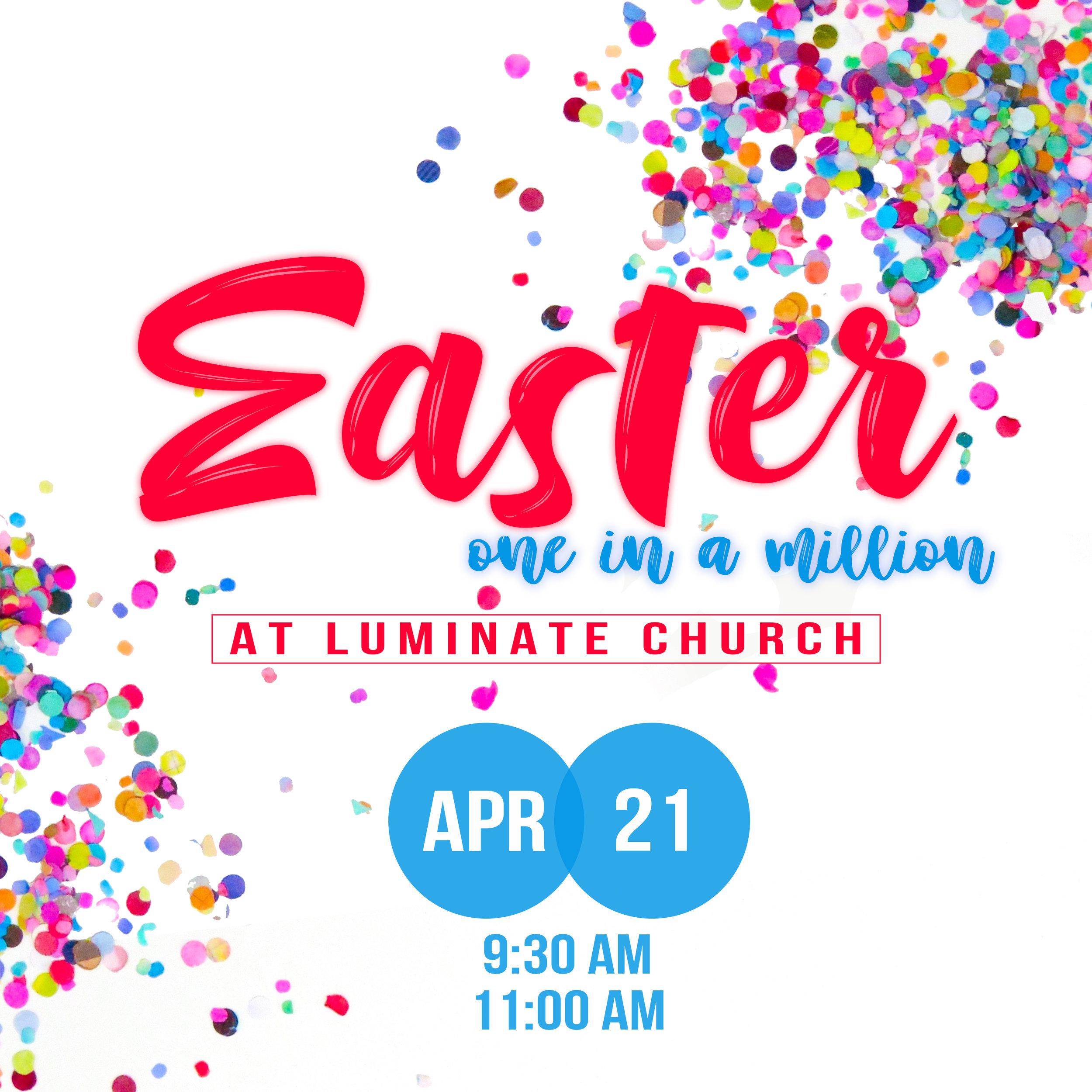 Easter Invite Card.jpg