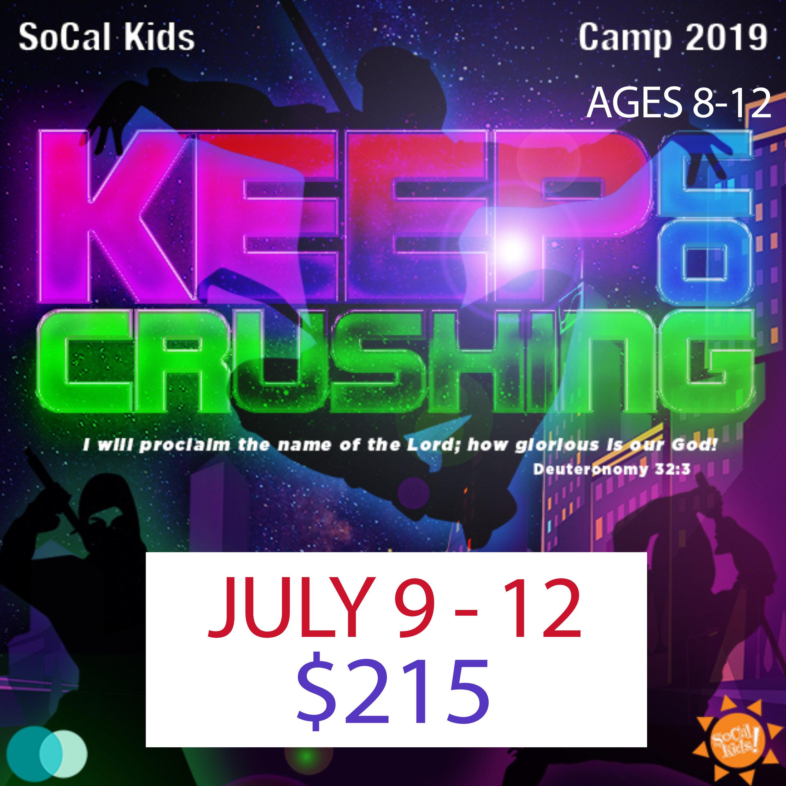 kids camp graphic.jpg