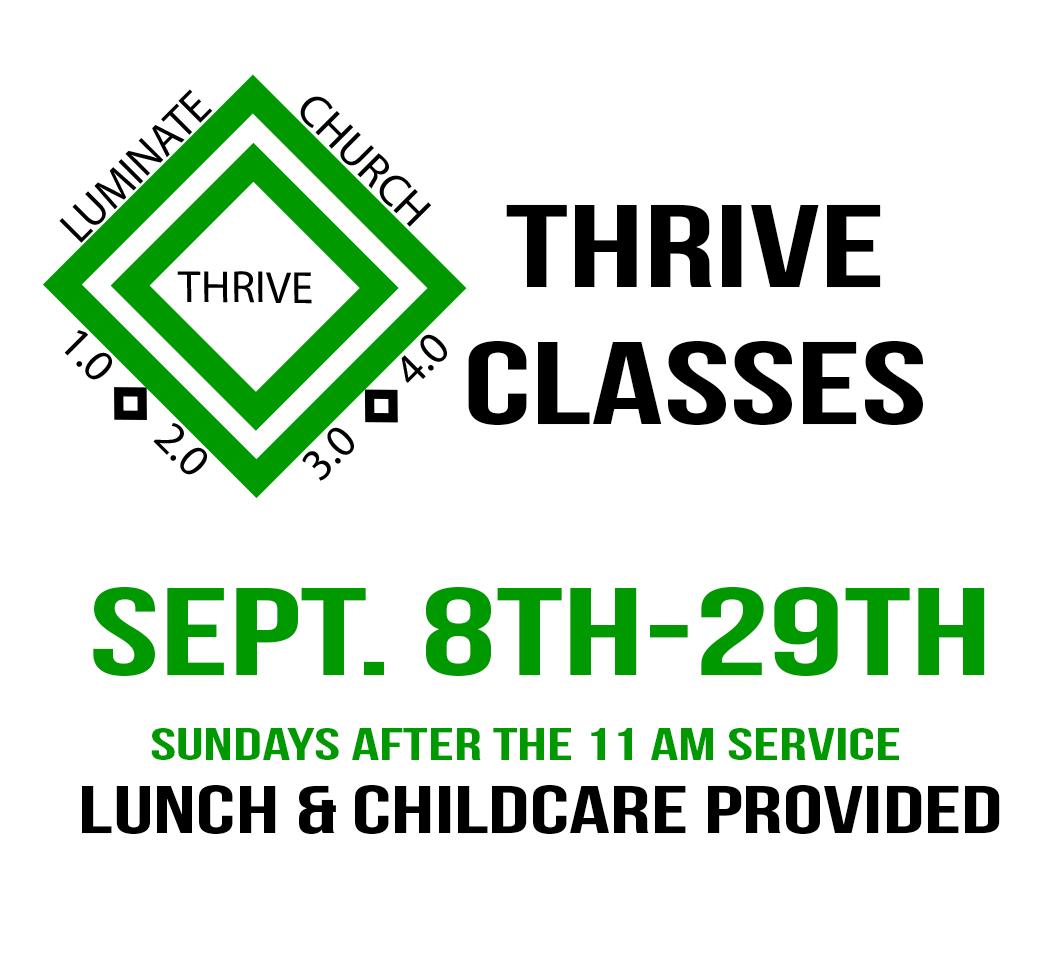 Thrive Ann. Graphic.jpg