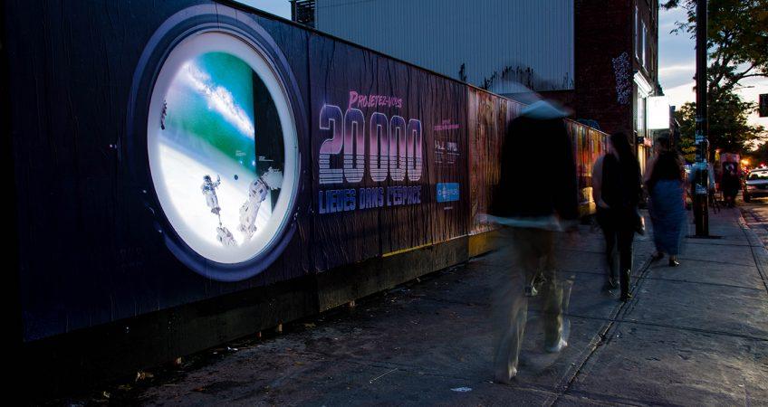 Explora-creativite-media-nuit-publicite-sauvage-1-nxh3ptlv4i4nyn9it79gj4qd8b0hv6ixki2wwqh3f8.jpg