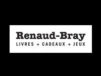 client-publicite-sauvage-affichage-renaud-bray-200x151.png