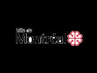 client-publicite-sauvage-affichage-ville-de-montreal-200x151.png
