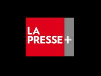 client-publicite-sauvage-affichage-lapresse-200x151.png
