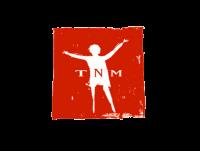 client-publicite-sauvage-affichage-tnm-200x151.png