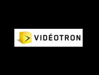 client-publicite-sauvage-affichage-videotron-200x151.png