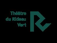 client-publicite-sauvage-affichage-rideau-vert-200x151.png