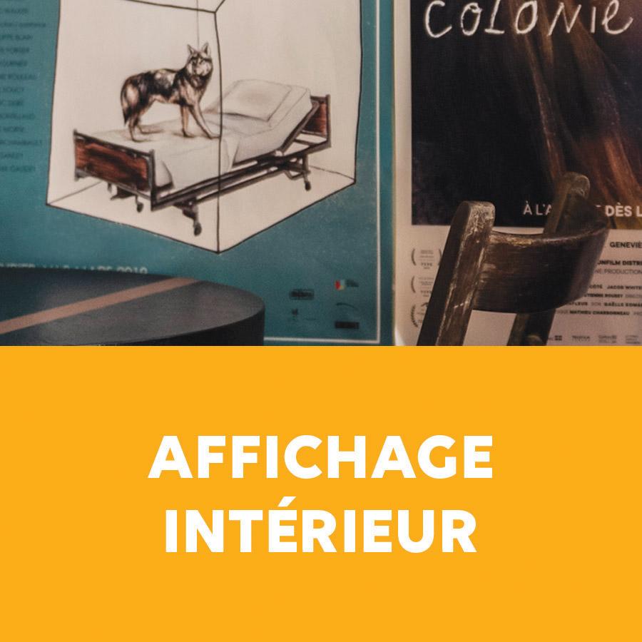 affichage_intérieur.jpg