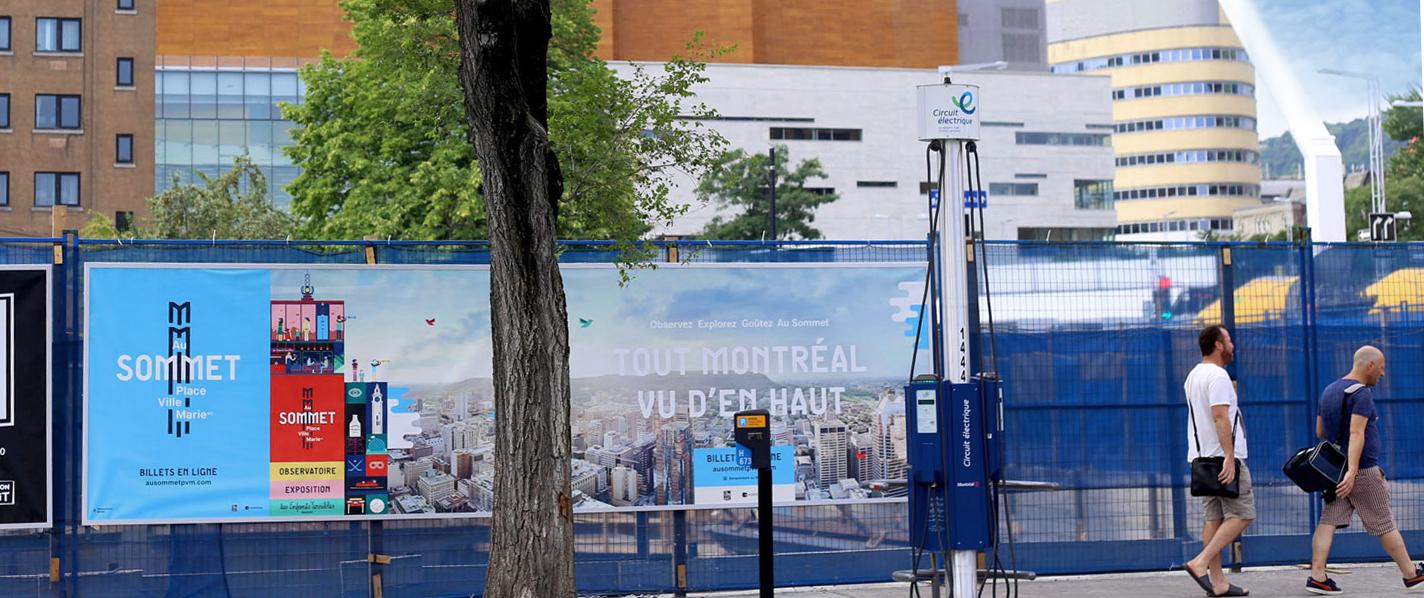 Bpublicite-sauvage-habillage-montreal-05.jpg