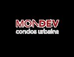 client-publicite-sauvage-palissade-mondev-200x151-150x116.png