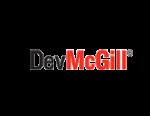 client-publicite-sauvage-palissade-devmcgill-02-200x151-150x116.png