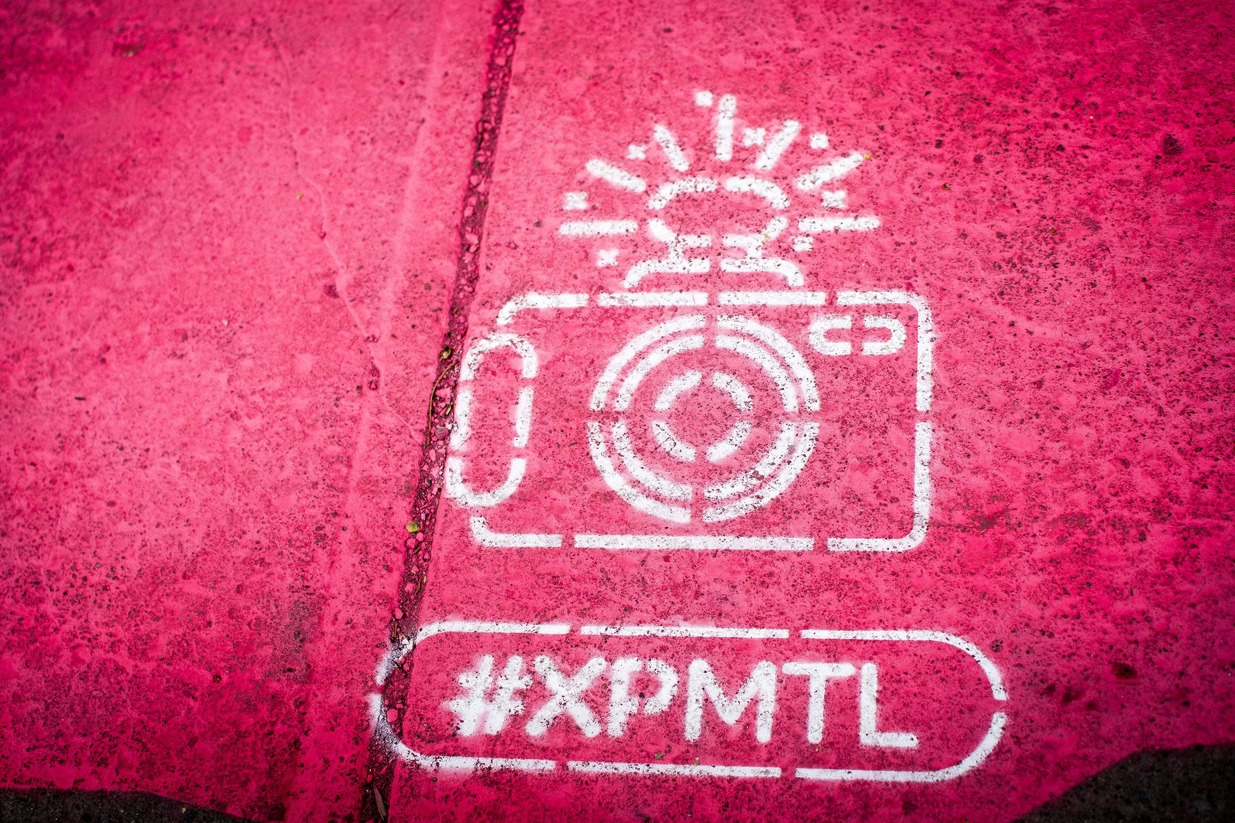 XP Mtl-4_low.jpg