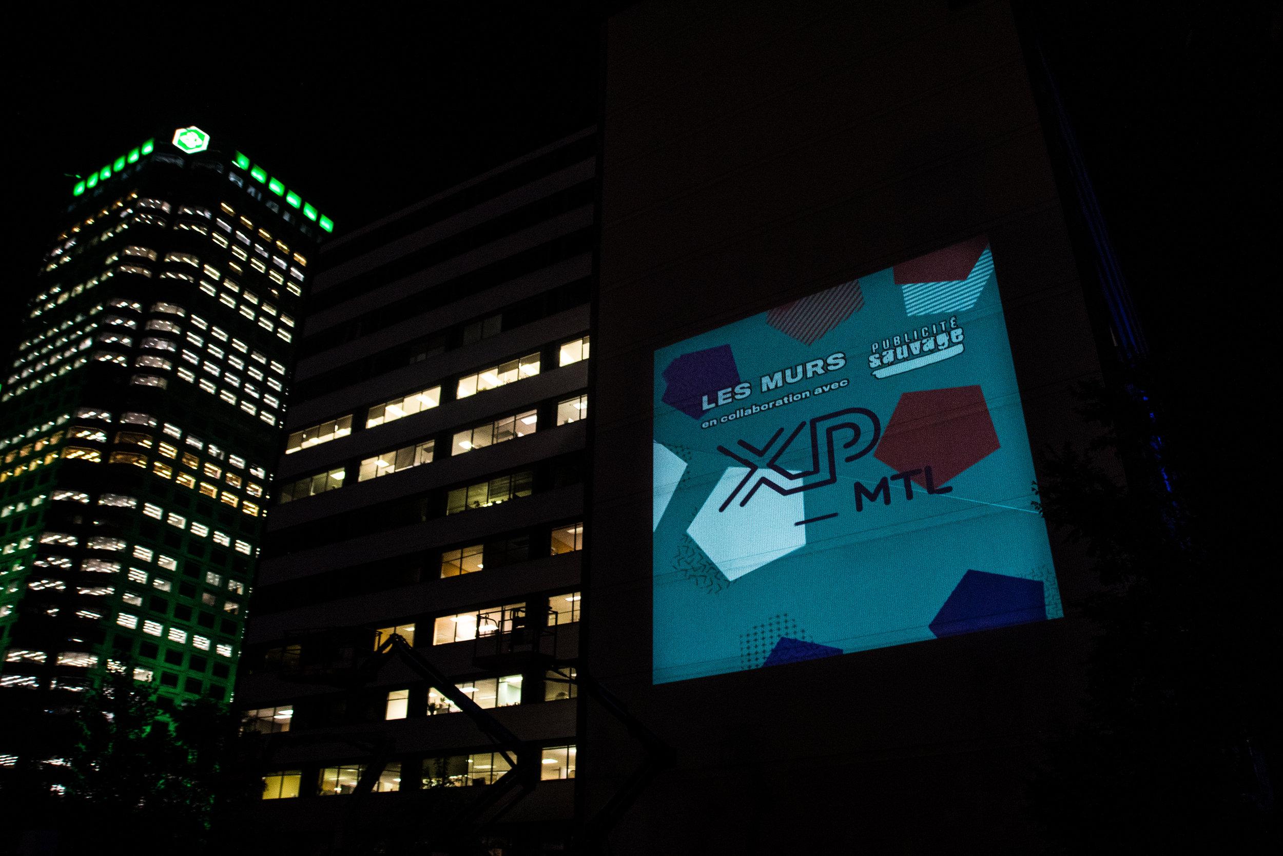 XP Mtl-3.jpg