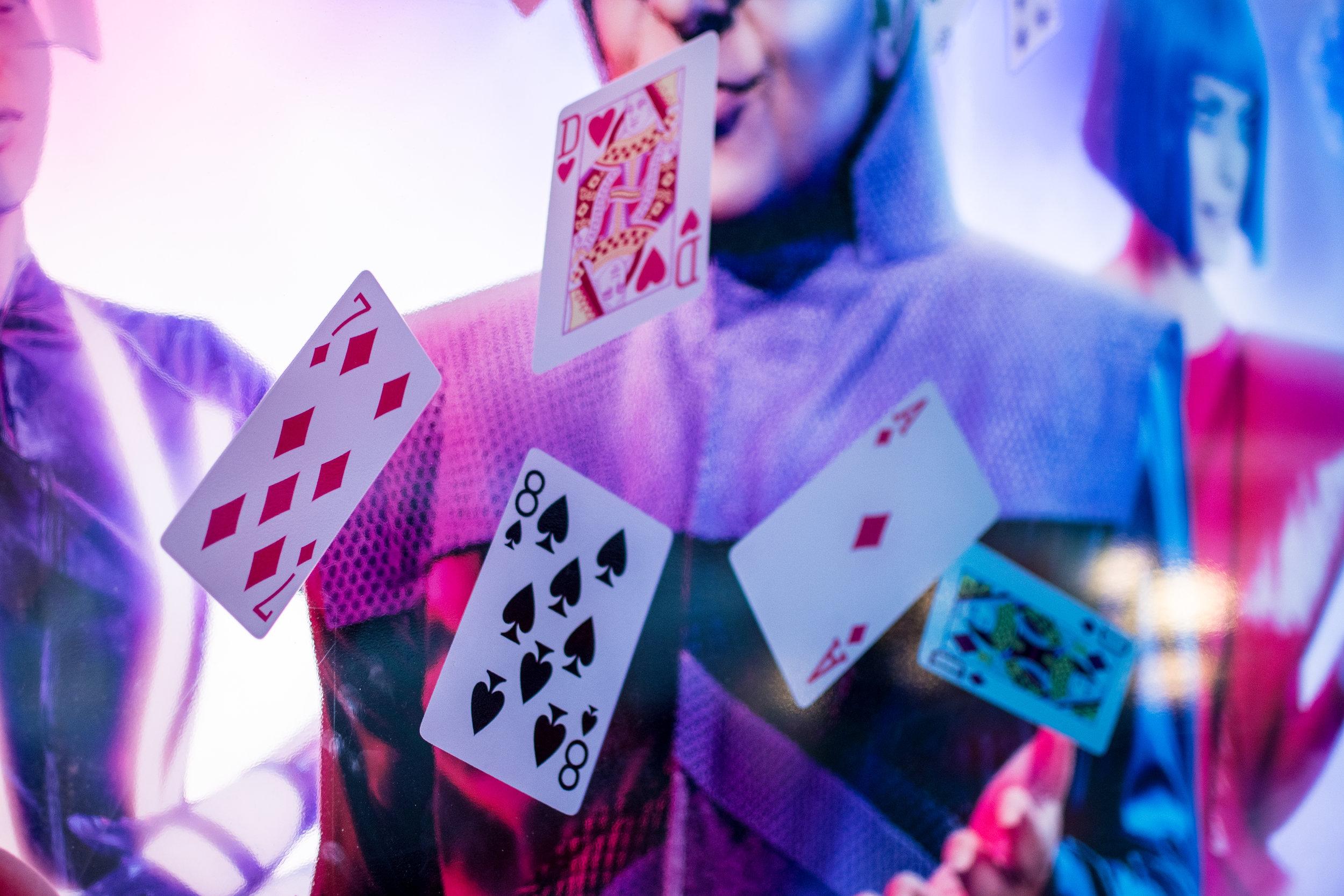 Casino-7.jpg