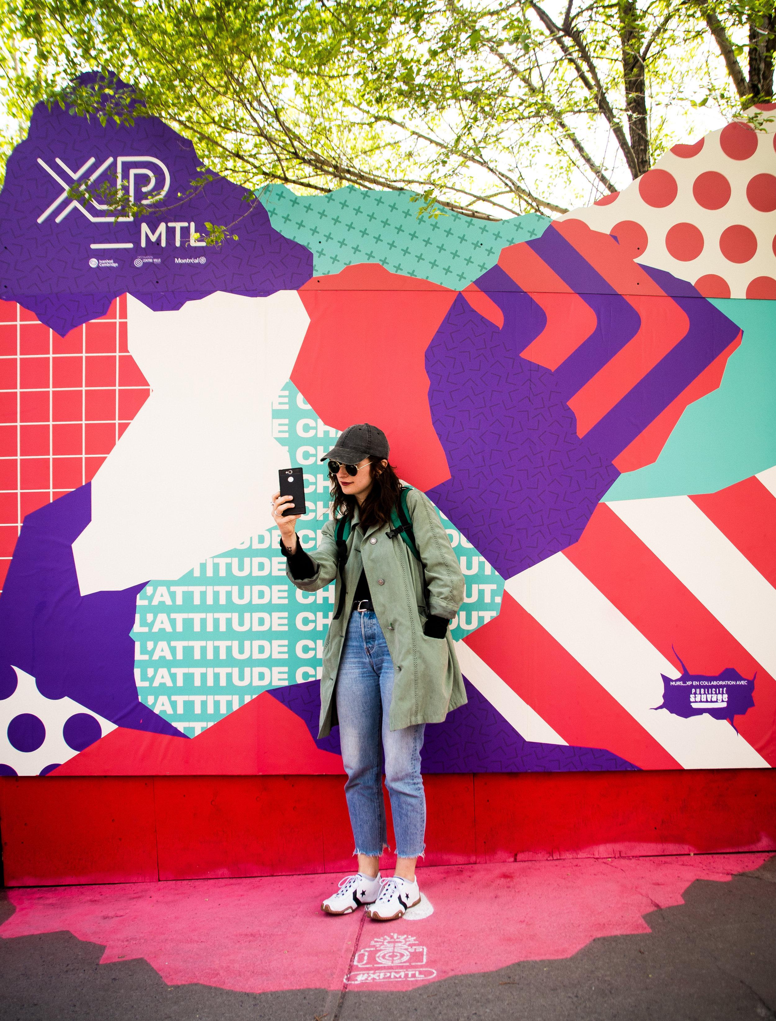 XP Mtl-14.jpg