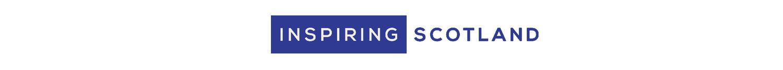 supporters-logos.jpg