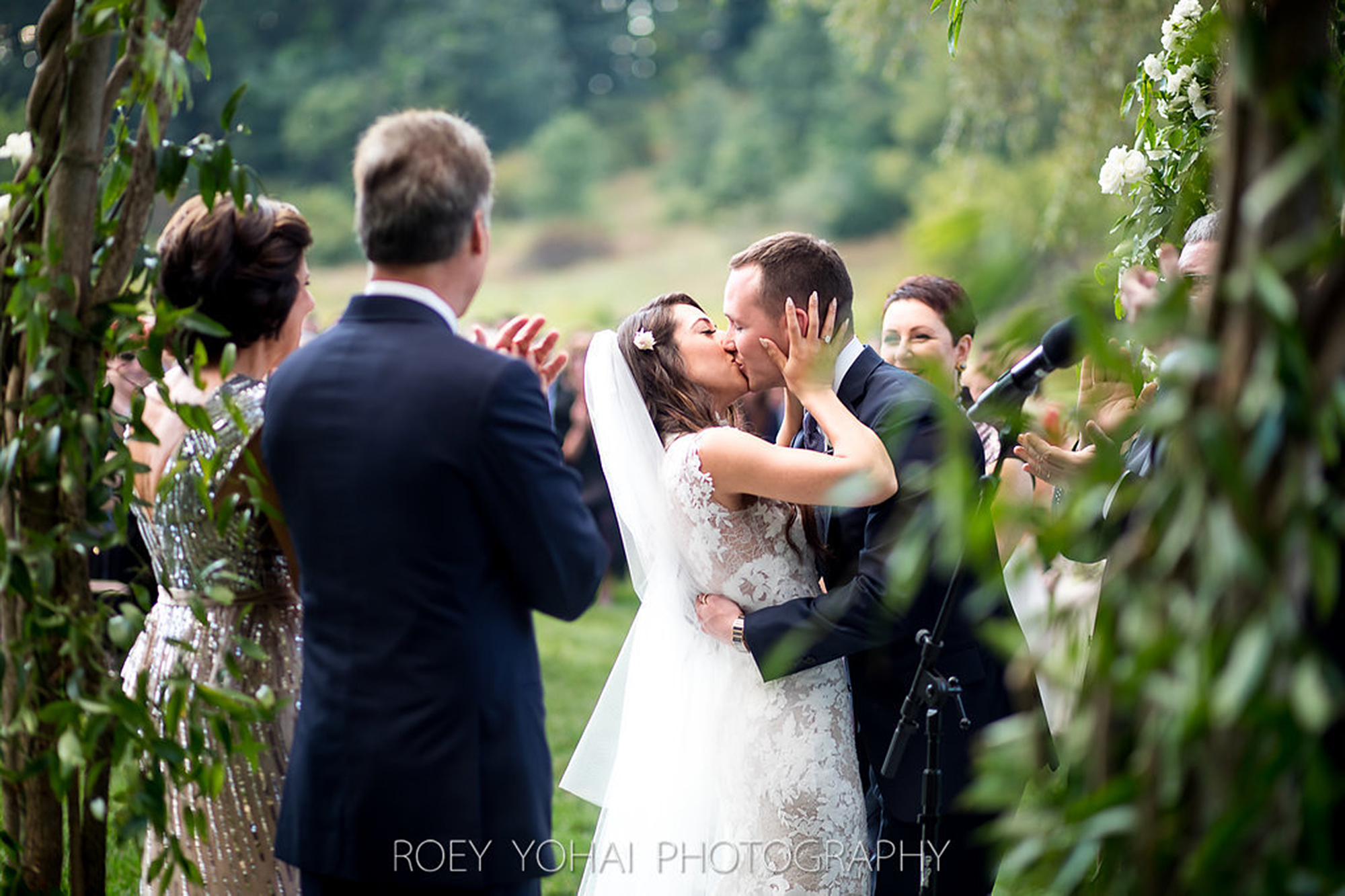 005_Garden Wedding Kiss Married_AE Events.jpeg.jpg