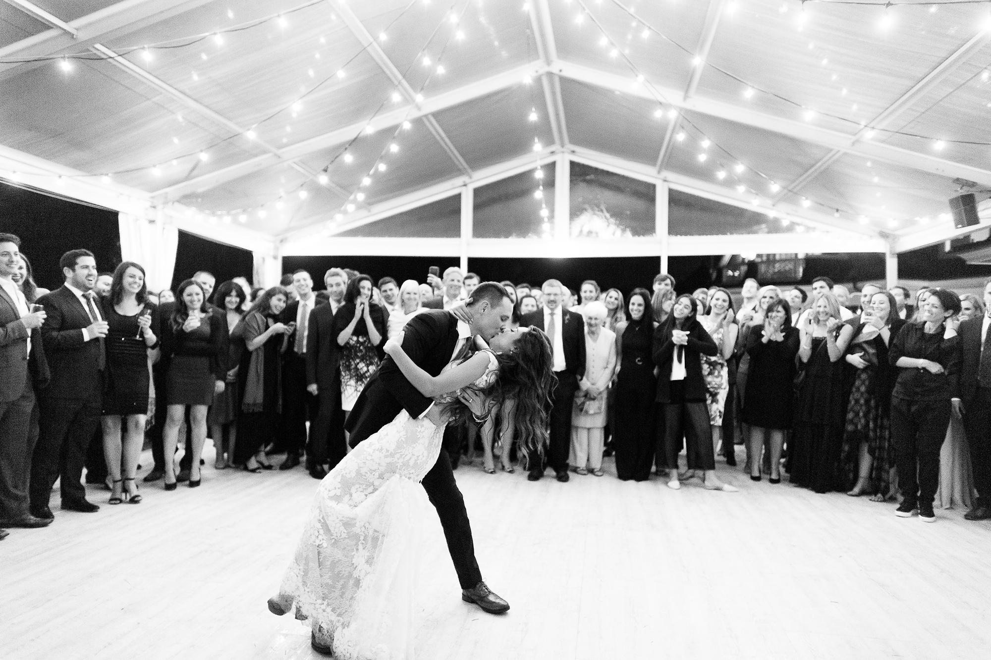 012_Garden Wedding Dance Black and White_AE Events.jpeg.jpg