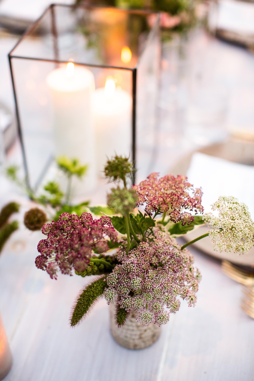 010_Garden Wedding Floral Detail Pink_AE Events.jpeg.jpg