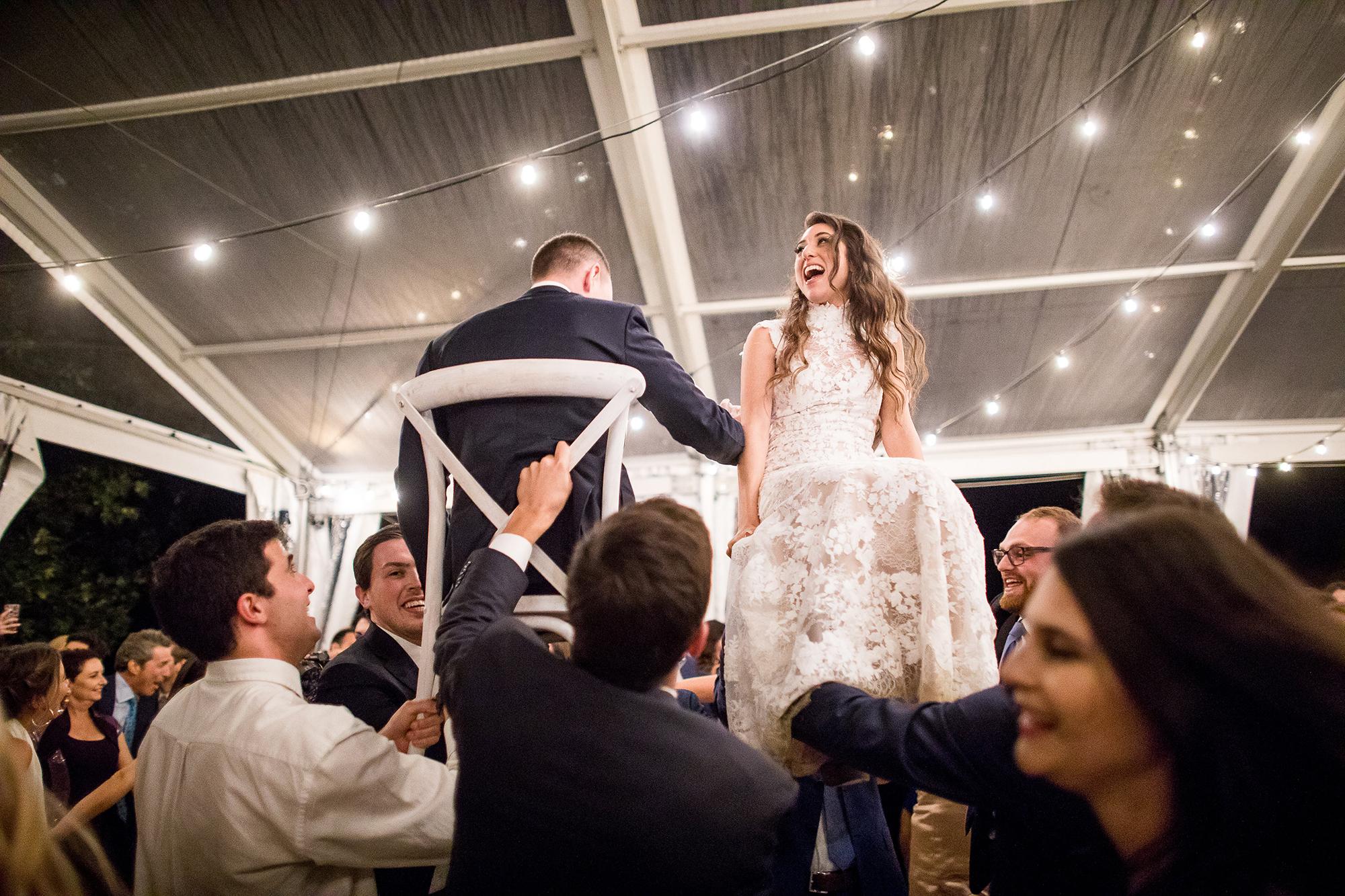 013_Garden Wedding Dance Party_AE Events.jpeg.jpg