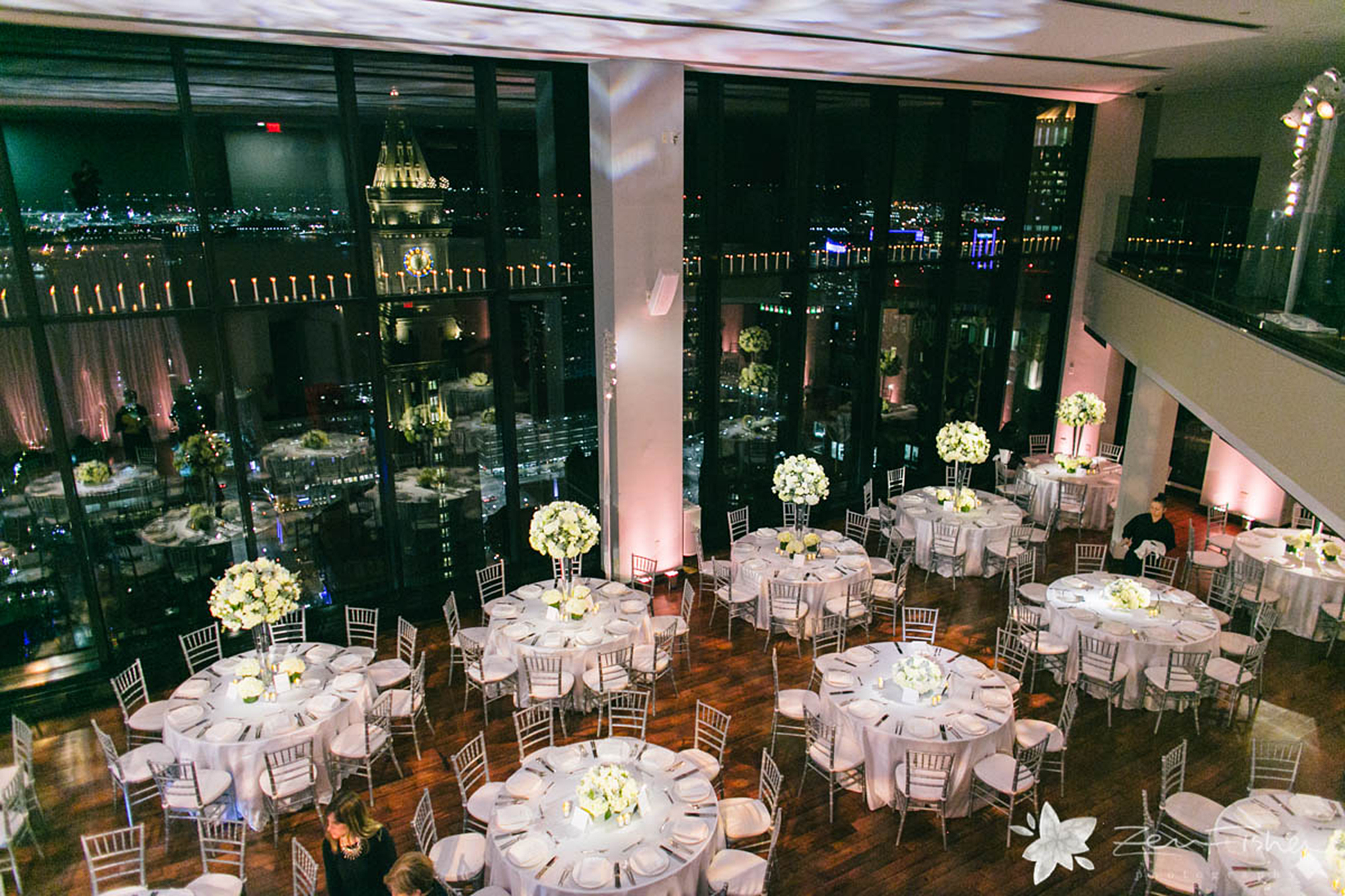 006_New Years Wedding State Room_AE Events.jpg