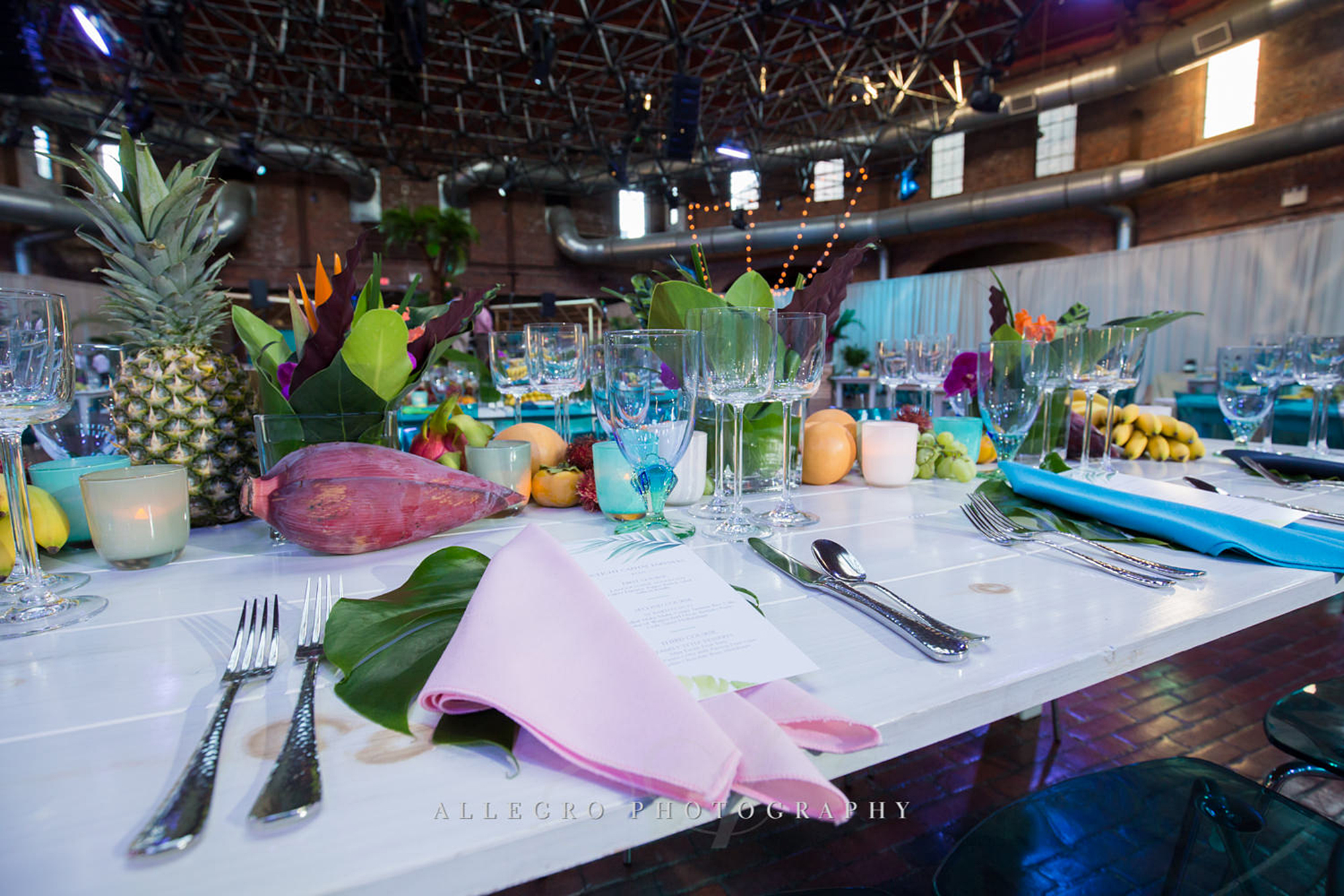 01_Corporate Client Appreciation Caribbean Theme Details Table_AE Events.jpg