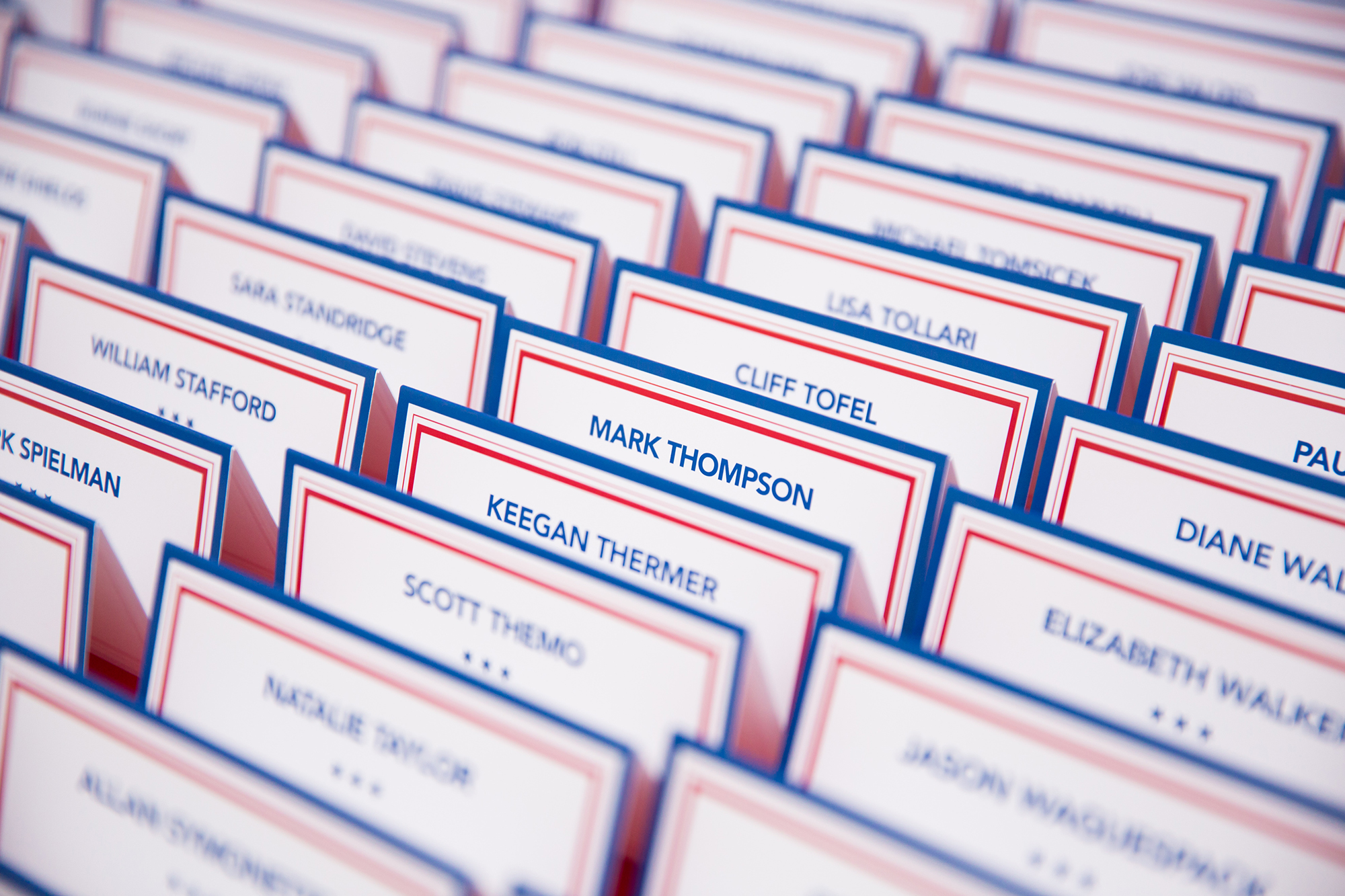01_Corporate Client Appreciation American Theme Place Cards_AE Events.jpg