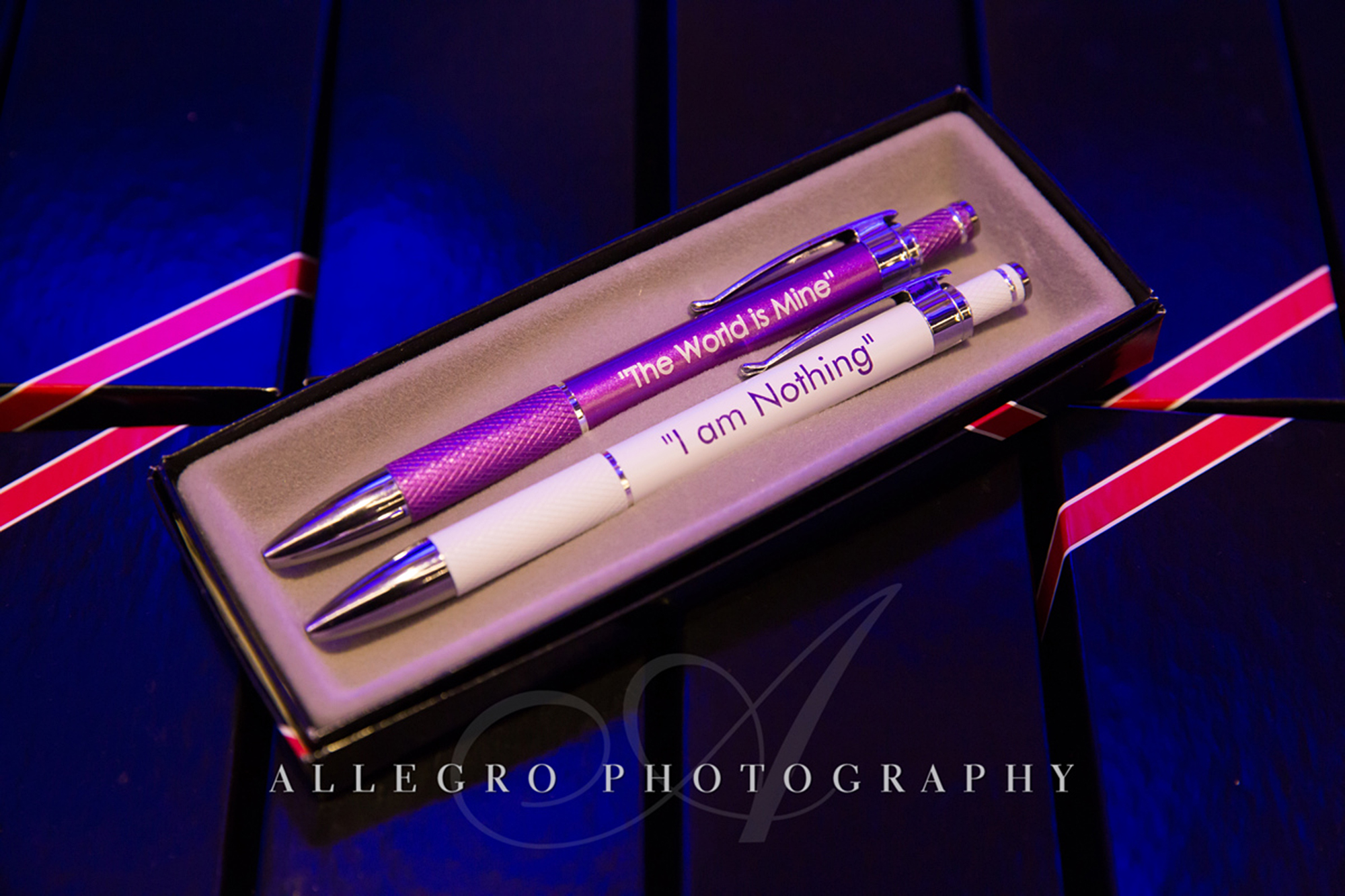 05_Emerson Event Room Pen Favors_AE Events.jpg