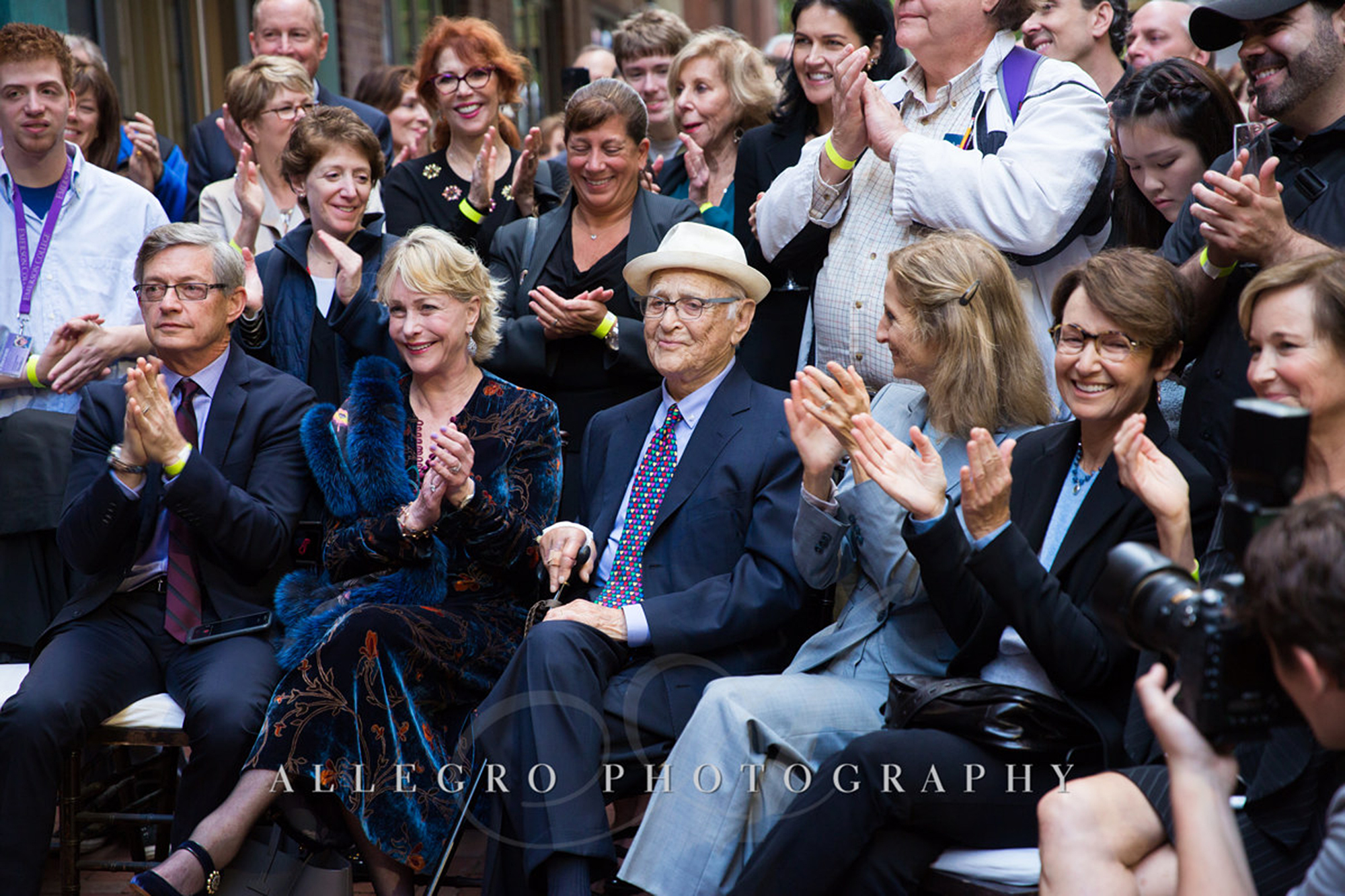 07_Emerson Event Norman Lear_AE Events.jpg