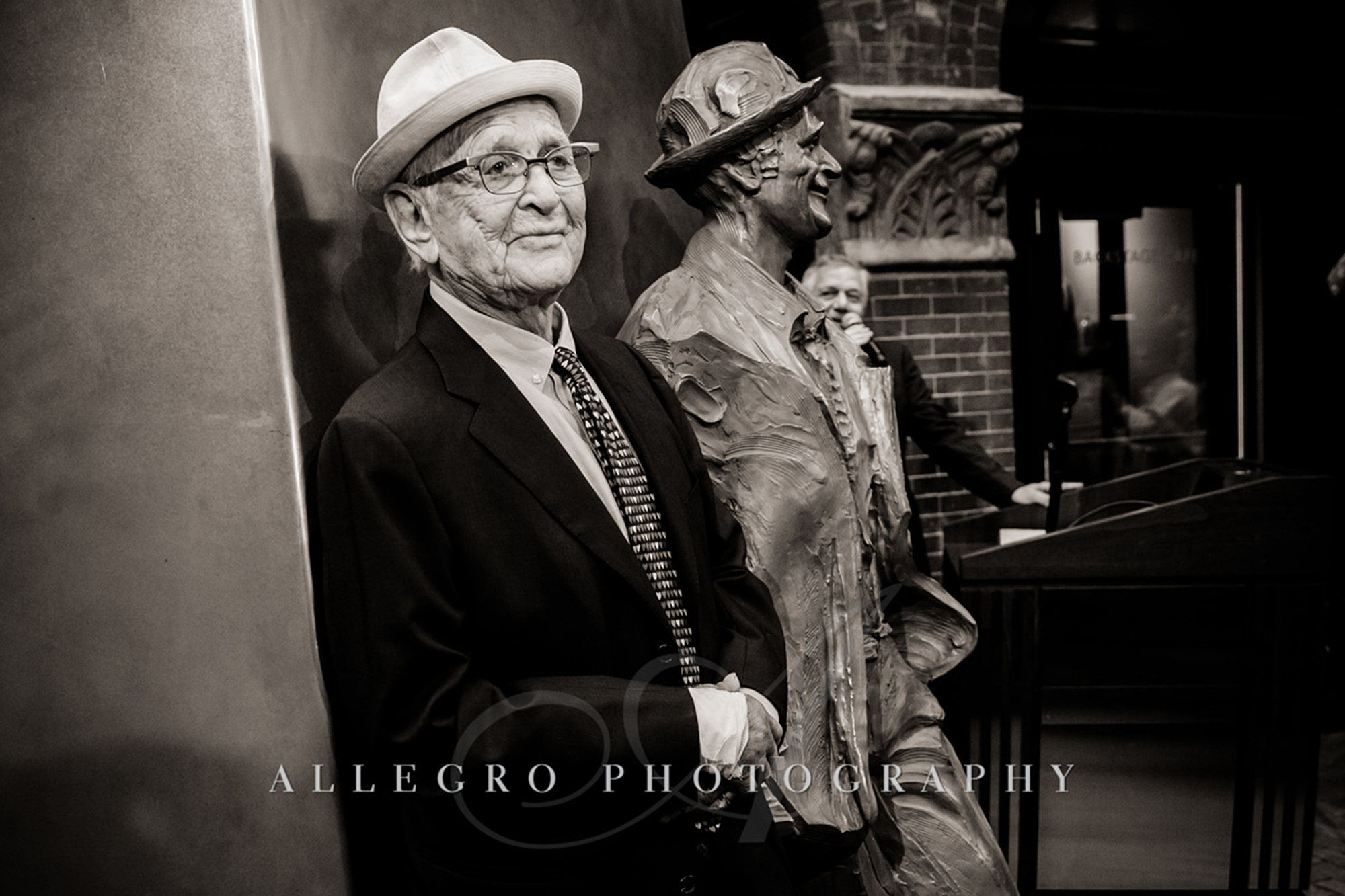 08_Emerson Event Room Norman Lear Sculpture_AE Events.jpg