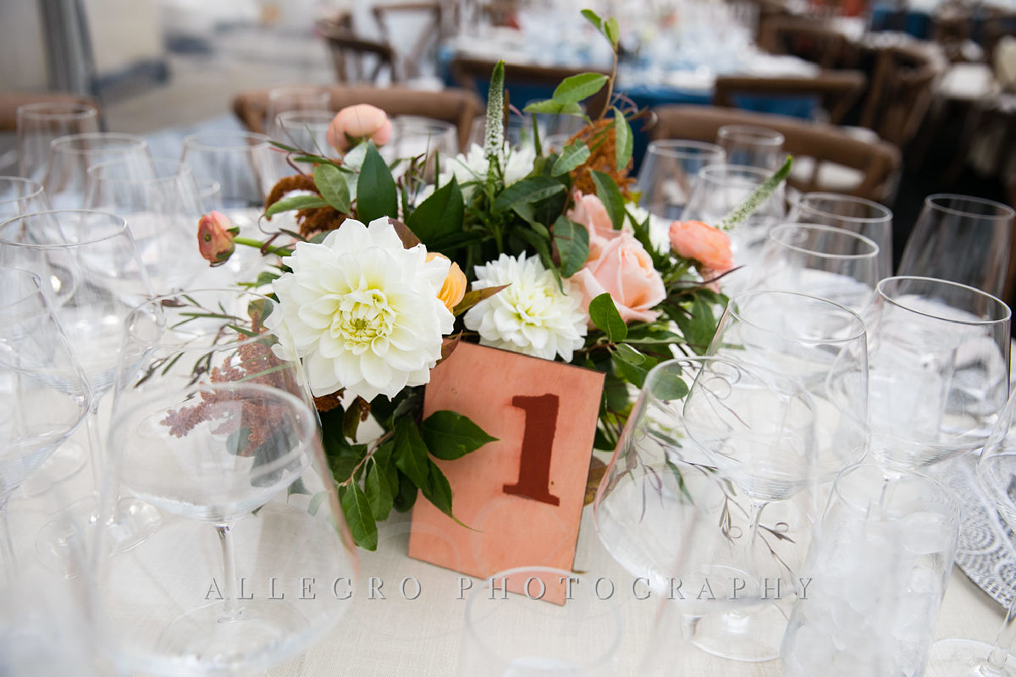 03_Corporate Client Appreciation Room Floral Decor_AE Events.jpg