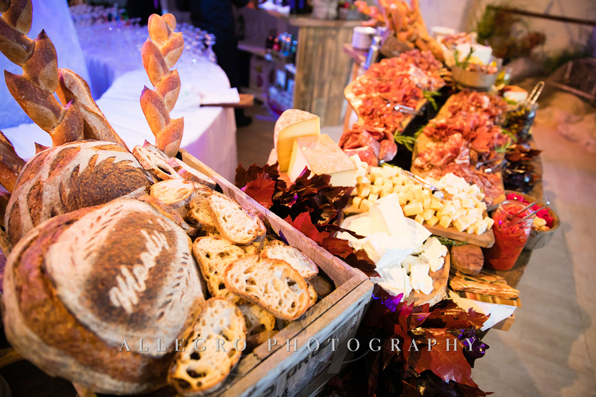 04_Corporate Client Appreciation Charcuterie Table_AE Events.jpg