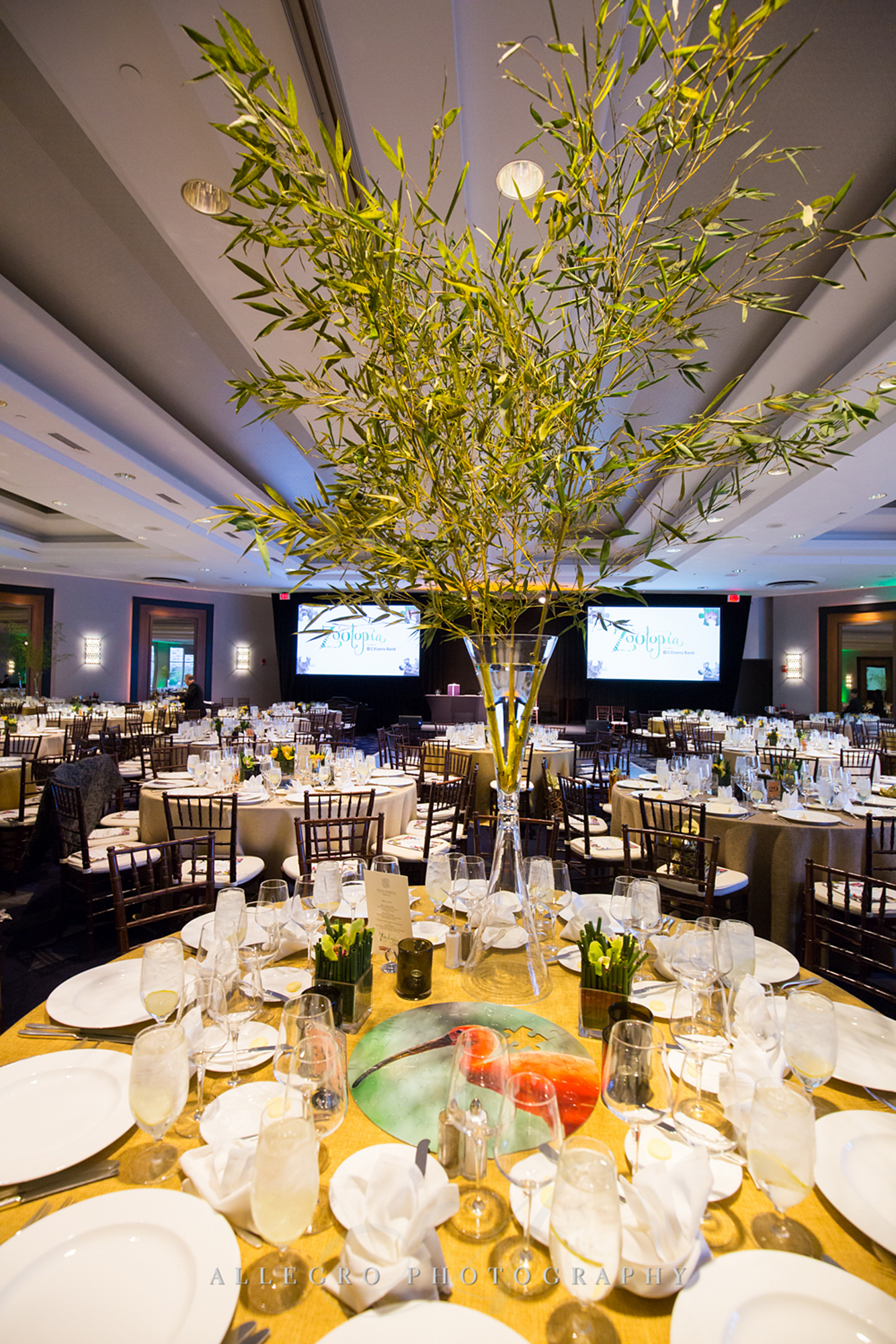 04_Zootopia Gala Non Profit Large Floral_AE Events.jpg