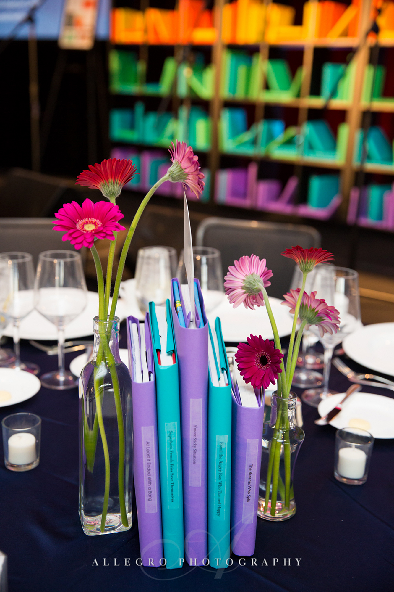 02_826 Gala Floral Centerpiece_AE Events.jpg