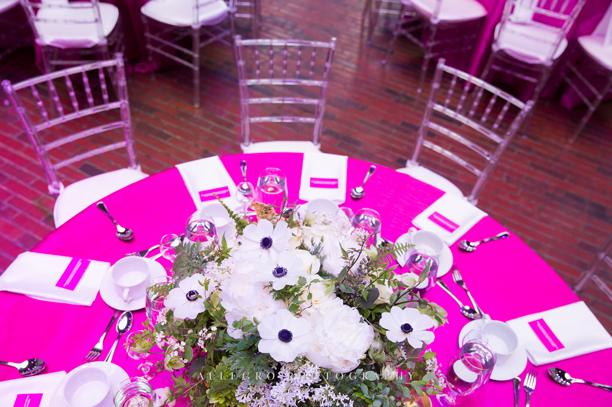 01_Rosies Place Gala Nonprofit Pink Decor_AE Events.jpg