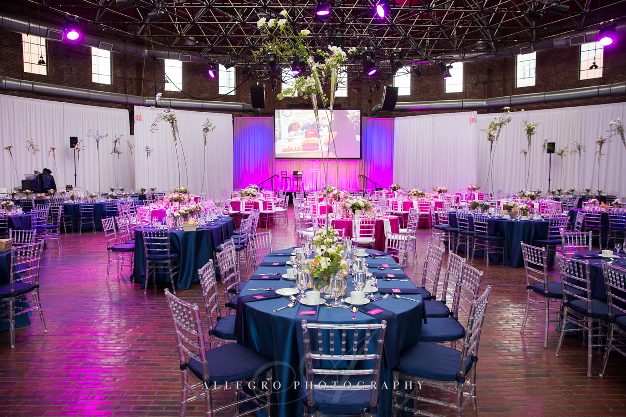 00_Rosies Place Gala Nonprofit_AE Events.jpg