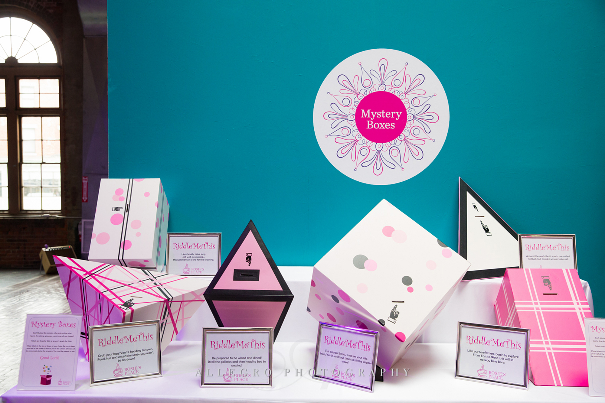 03_Rosies Place Gala Nonprofit Mystery Boxes_AE Events.jpg