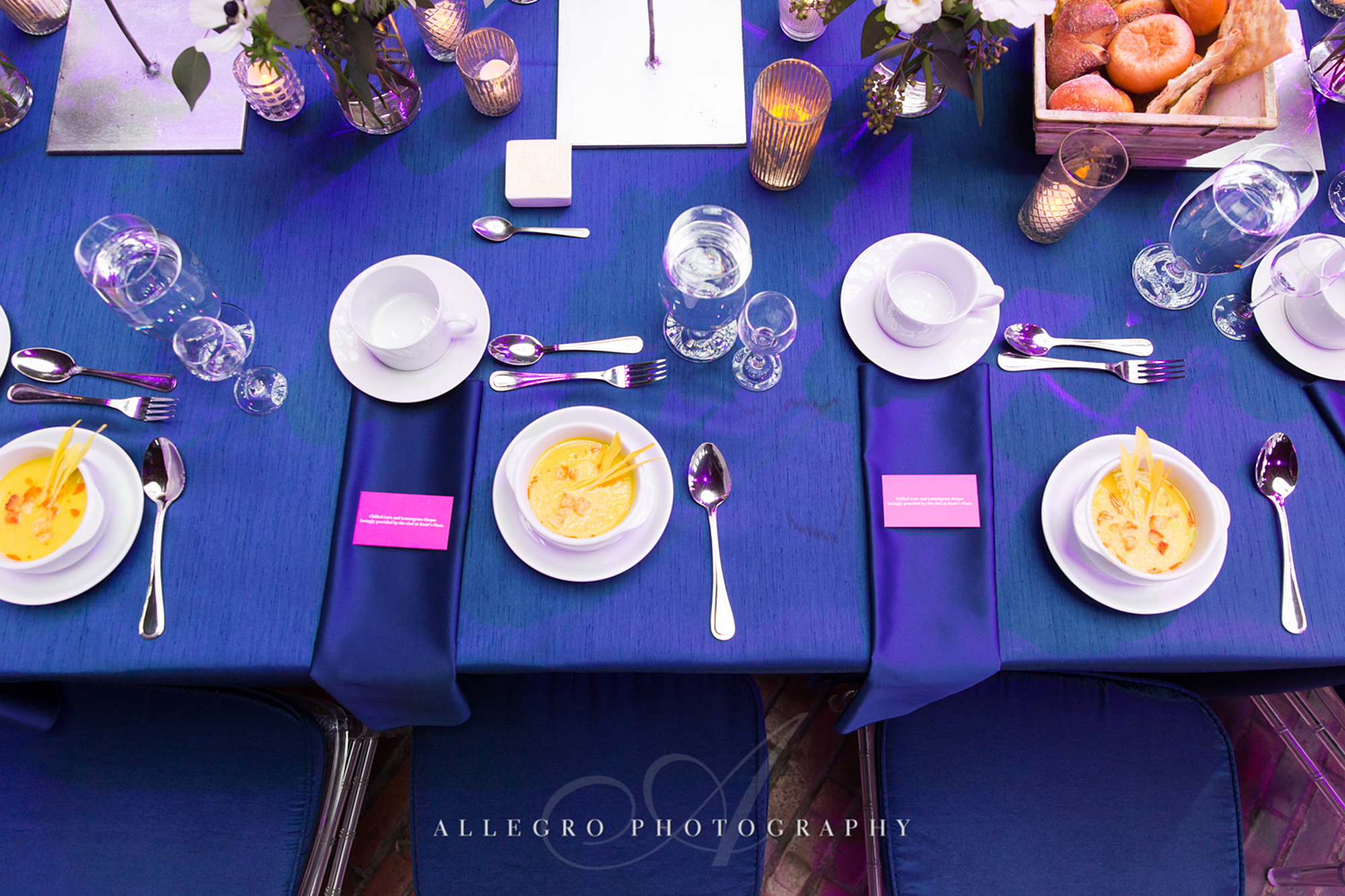 04_Rosies Place Gala Nonprofit Blue Table_AE Events.jpg