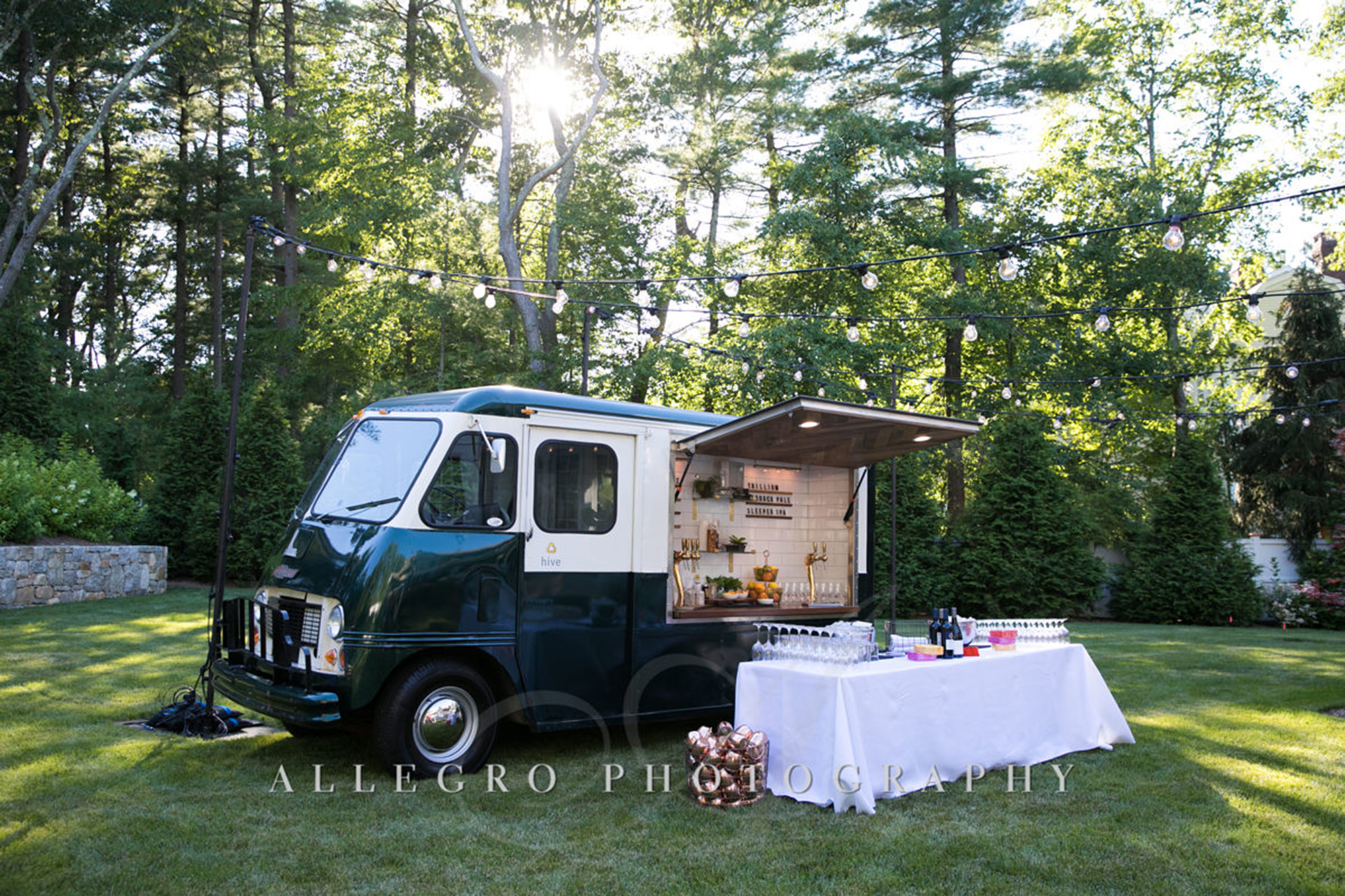 00_Private Engagement Party Backyard Bar Car_AE Events.jpg