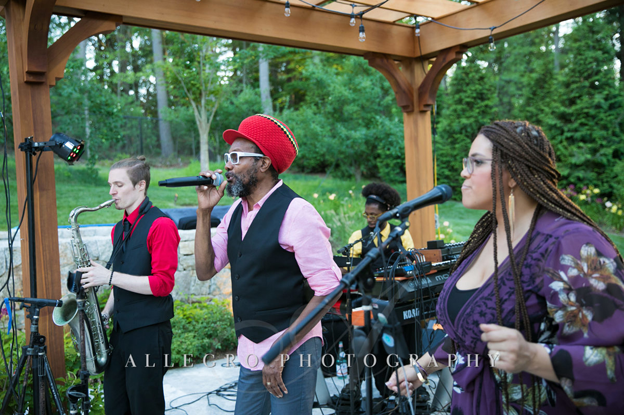 07_Private Engagement Party Music Reggae Band_AE Events.jpg
