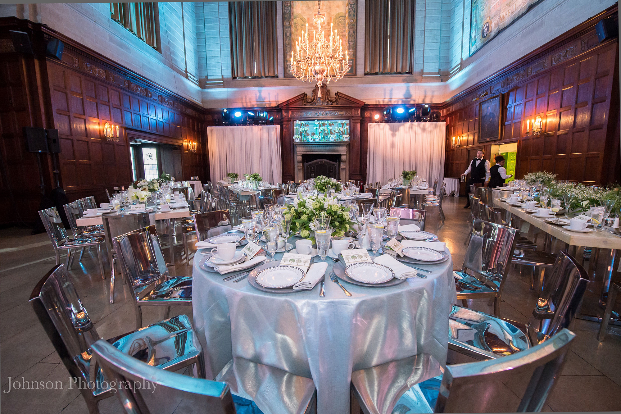 00_Private Bridal Panel High End Bride_AE Events.jpg