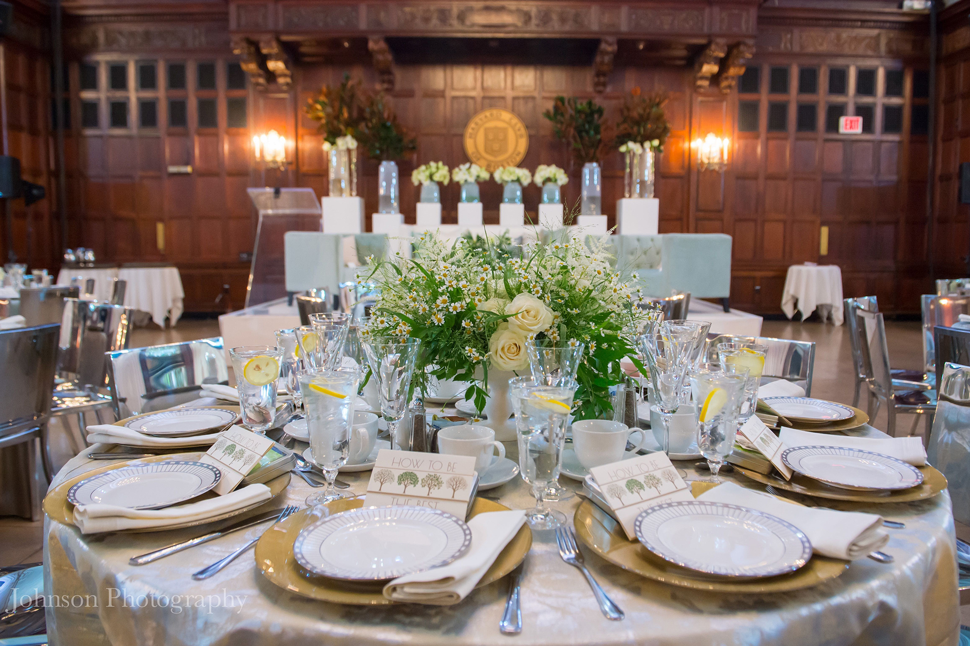 03_Private Bridal Panel High End Bride Table Decor Details_AE Events.jpg