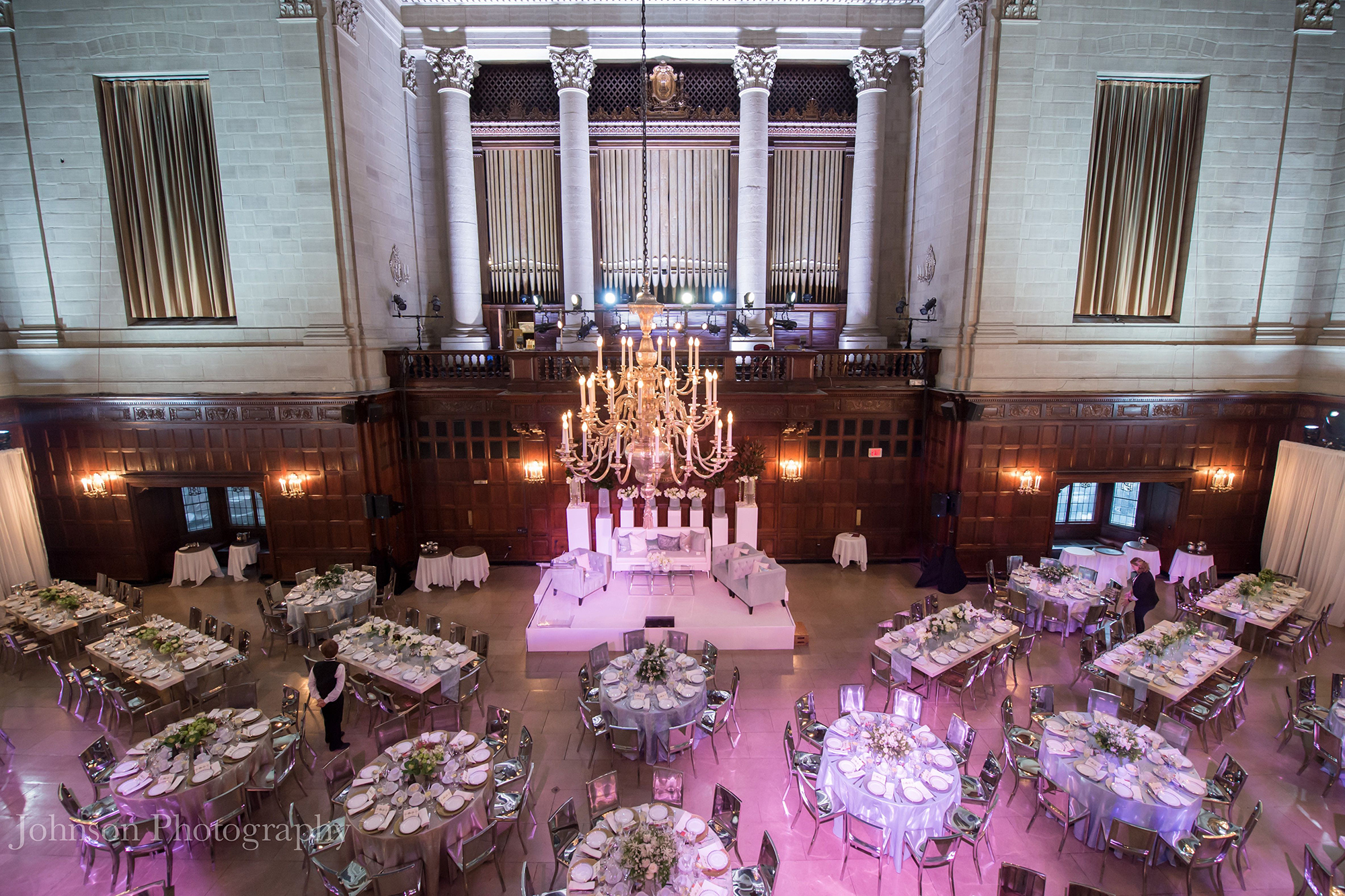 04_Private Bridal Panel High End Bride Floor View_AE Events.jpg