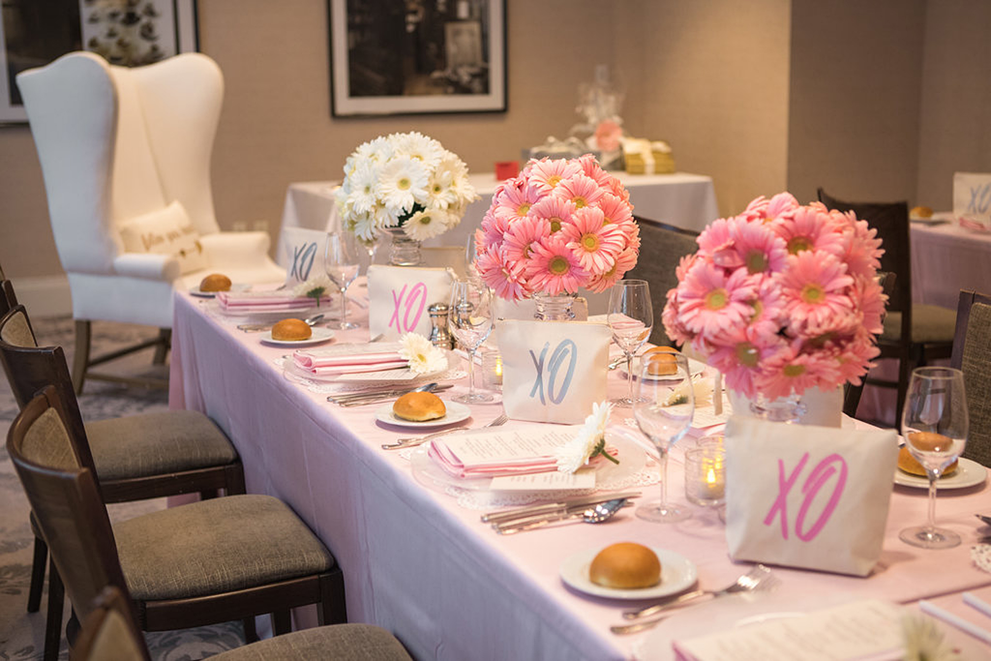 00_Private Bridal Shower NYC XO_AE Events.jpg