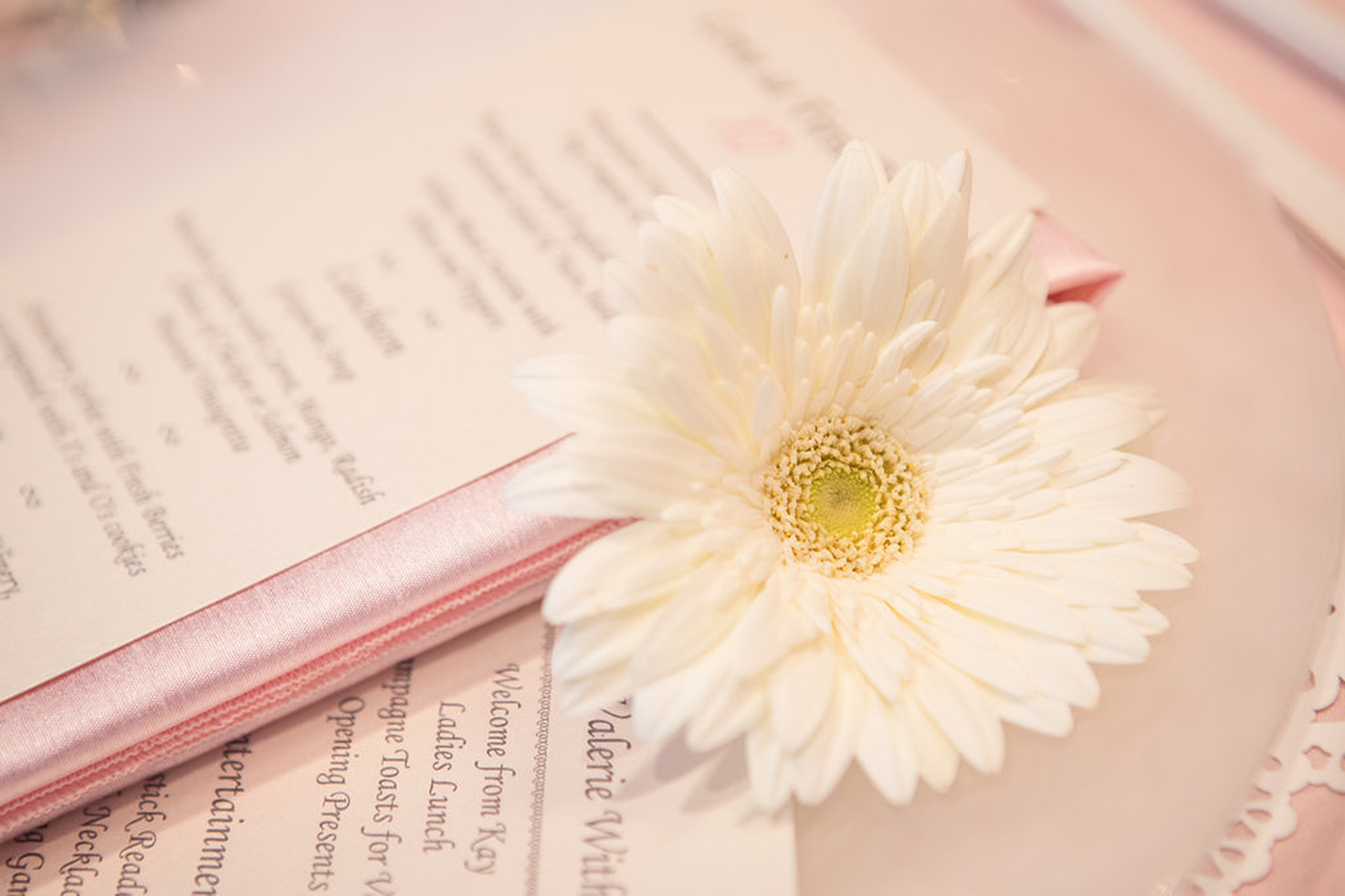 03_Private Bridal Shower NYC XO Flower_AE Events.jpg