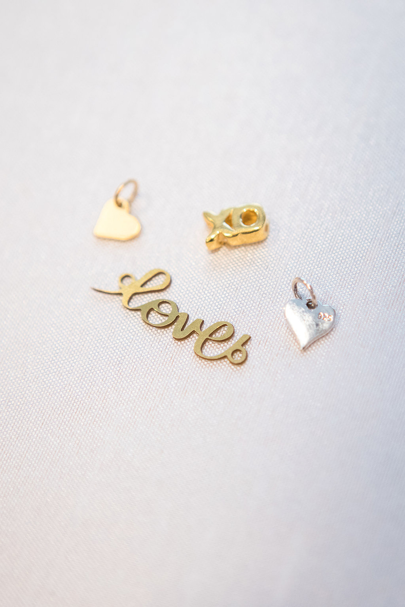 06_Private Bridal Shower NYC XO Necklace Charms_AE Events.jpg