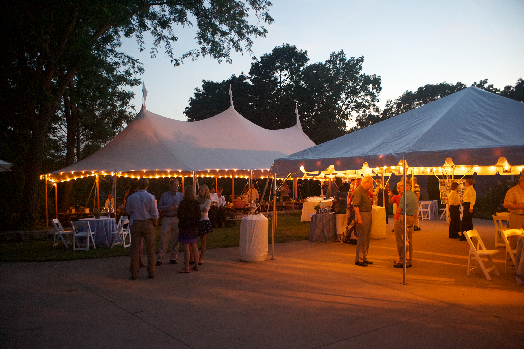 00_90th Birthday Party Tent_AE Events.jpg
