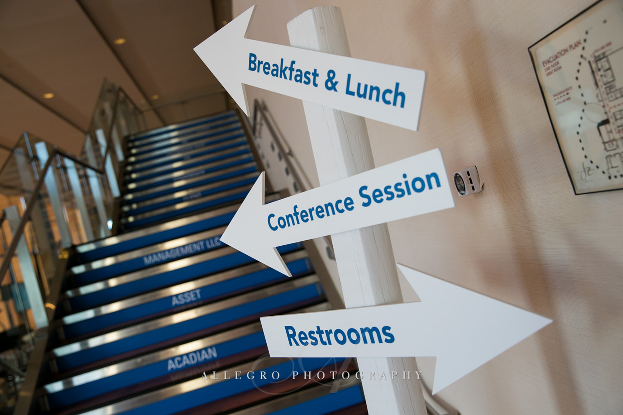 01_Corporate Conference The State Room Directions_AE Events.jpg
