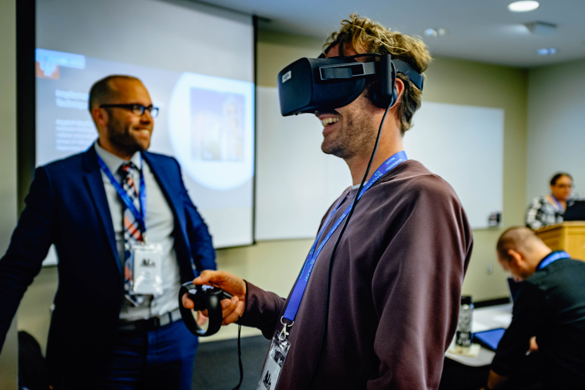 00_Corporate Conference Virtual Reality IPRES_AE Events.jpg