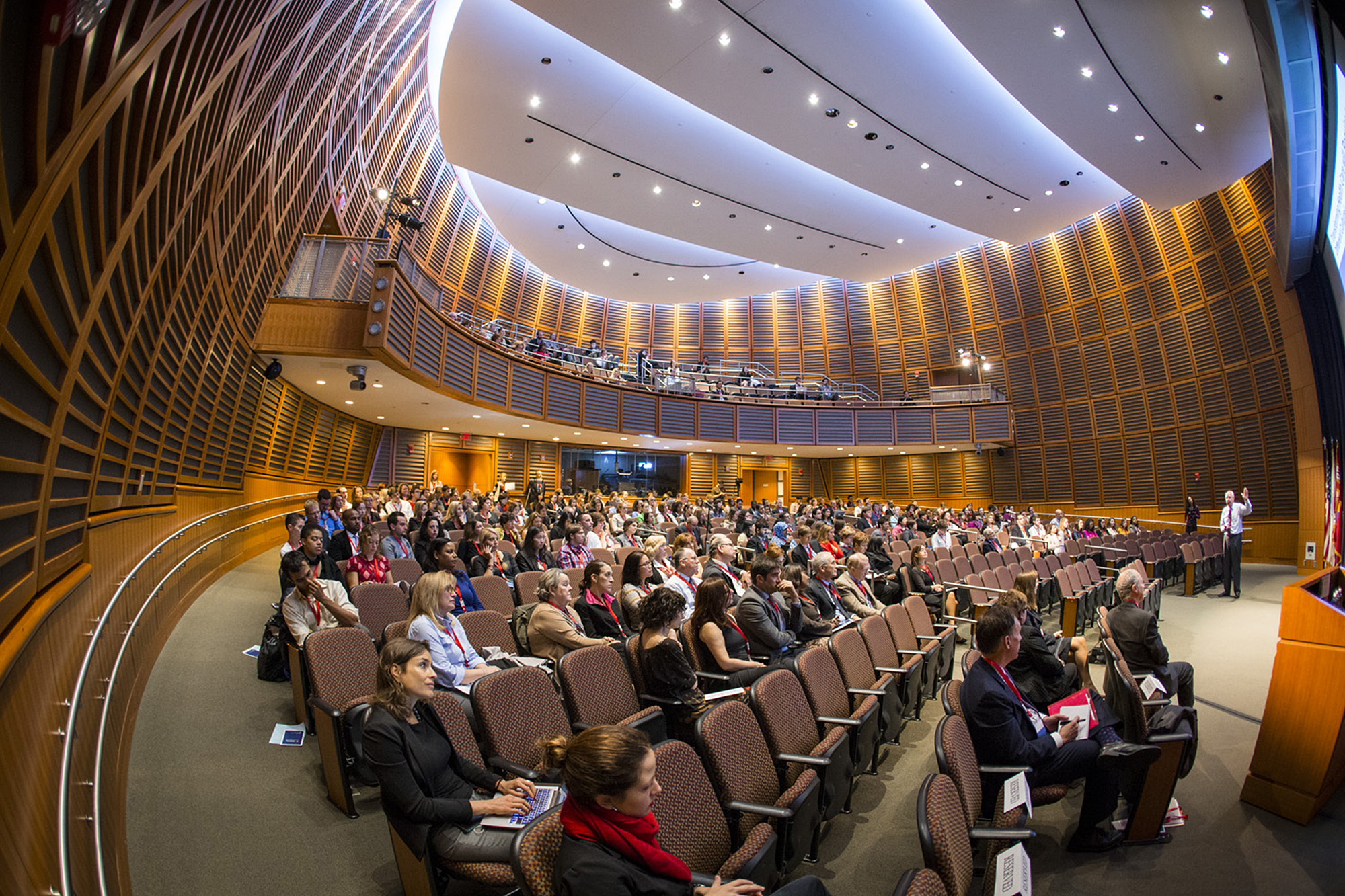 01_Harvard Medical School Conference Audience_AE Events.jpg