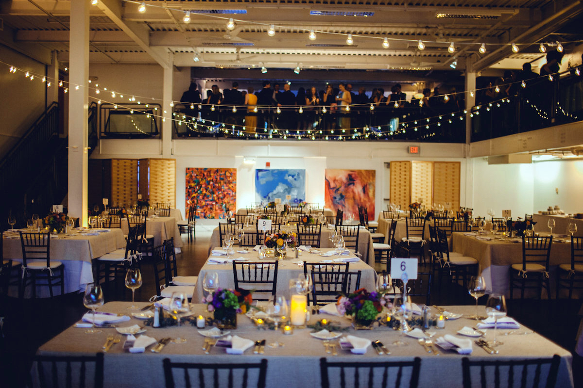 AEEvents_Venues_06A.jpg